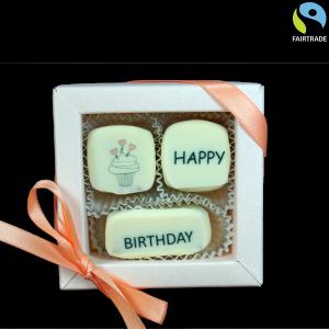 3er_HB_cupcake