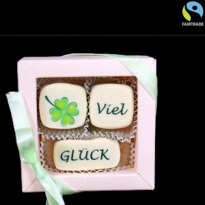 3er_viel_gluck