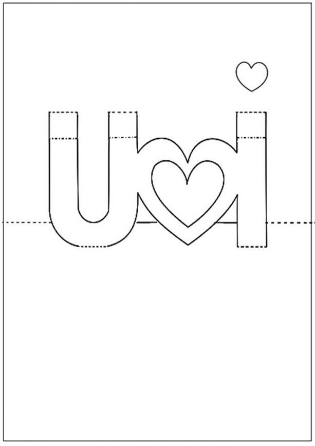 Fein 3d Kartenvorlage Bilder - Entry Level Resume Vorlagen Sammlung ...